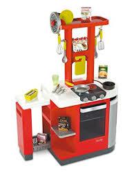 smoby kinderküche smoby 24632 kinderküche spielküche loftküche mit