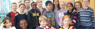 Meridian Schools Contests Mathematical Association Primary