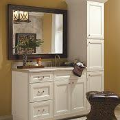 Painting Bathroom Cabinets Ideas Cabinets Appealing Bathroom Cabinets Ideas Bathroom Cabinets And