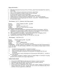 sample resume professional sap abap sample resume sap abap sample resume sap bw sample sap resume professional resume sap abap resume years sample with sap abap sample resume