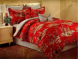 Asian Bedding Set Relax And Escape Japanese Bed Set Lostcoastshuttle Bedding Set