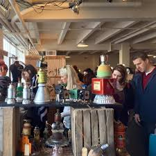 Red Barn Flea Market Batavia Ohio 122 Best Exploring Ohio Images On Pinterest Amish Country Ohio
