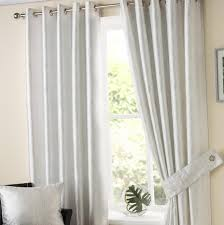 White Linen Curtains Ikea Charming White Linen Curtains Ikea Ideas With White Linen Curtains