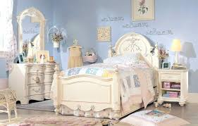 full size girl bedroom sets girls bedroom set adorable little girl bedroom sets girls bedroom