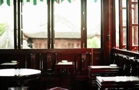 how to design a very small restaurant u0026 pub chron com