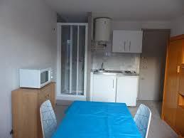 chambres à louer dijon 12 offres location de chambres à dijon