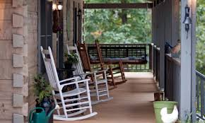 Front Porch Awning Front Porch Awning Ideas Landscaping Gardening Ideas