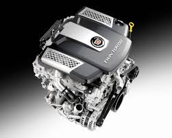cadillac cts engine options cadillac turbo debuts in all 2014 cts sedan