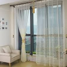 Yellow Bedroom Curtains Yellow Curtains For Bedroom Curtains Bedroom Or Living Room White