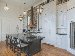 kitchen handmade kitchen cabinets small home decoration ideas