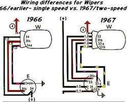 another wiper motor wiring query page 2 the split screen van club