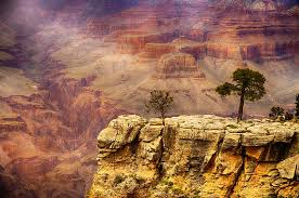 Arizona natural attractions images Top tourist attractions in the usa destinations to visit in jpg
