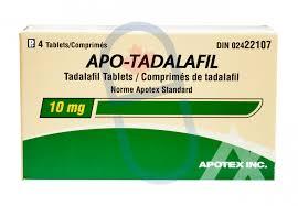 buy tadalafil 10mg order online youdrugstore