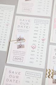 Create Your Own Save The Date Make A Save The Date Online