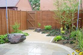 Garden Patio Design Patio Designer Home Design Inspiration Ideas And Pictures