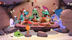 wander over yonder tackles true character motivations to mixed