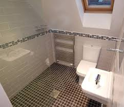 Shower Room Ideas For Small Spaces Small Bathroom Design Wet Room Diy Wet Room Bathroom Wetroom