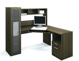 Affordable Home Office Desks Office Ideas Exciting Affordable Home Office Desk Design