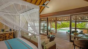 four seasons resort maldives at kuda huraa a kuoni hotel in maldives