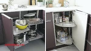 accessoire meuble d angle cuisine rangement d angle cuisine cuisine angle cuisine angle d angle