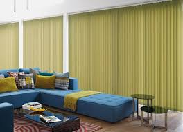 Curtain Shops In Stockport Just Blinds Just Blinds St Helens Wigan Bolton Manchester