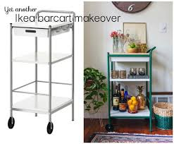 ikea raskog utility cart ikea raskog cart gray art decor homes how to make ikea rolling