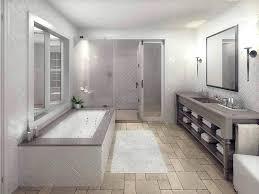 waterproof bathroom flooring u2013 hondaherreros com