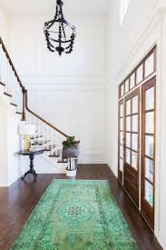 best 25 green rugs ideas on pinterest vintage homes turquoise