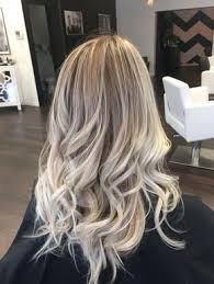 pics of platnium an brown hair styles 69 best platinum blonde hairstyles images on pinterest blondes