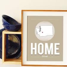 Good Housewarming Gifts 75 Best Housewarming Gift Ideas Images On Pinterest Housewarming