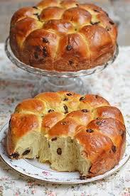 levure cuisine brioche pépites de chocolat levure fraîche boulangerie