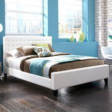 different types of metal bed frames marvelous bed frame types bed