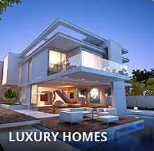 511 independent houses for sale in noida