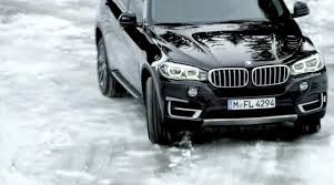 bmw jeep bmw x5 premiere youtube