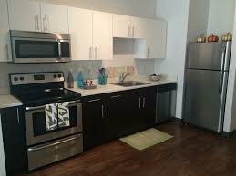 2 Bedroom Apartments Chicago Room To Rent 2 Bed Apartment For Rent In Chicago Il Ad 7439
