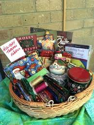 gift basket ideas for raffle gift basket ideas for raffles baskets raffle prizes