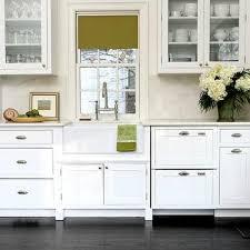 kitchen sink furniture farmhouse kitchen sink design ideas