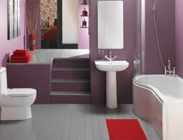 interior design bathroom colors beautiful bathroom color schemes