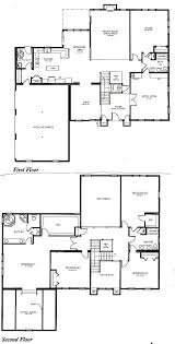 2 bedroom 2 bath house plans 3bedroom 2bath house plans 2 bedroom house simple plan ready built