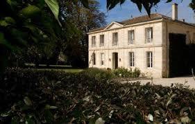 learn about st estephe bordeaux learn about chateau les ormes de pez st estephe bordeaux wine guide