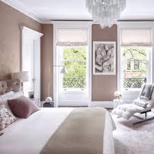 deco chambre parentale moderne chambre chambre image chambre blanche idees pour une deco