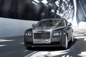 roll royce rent rent rolls royce ghost in marrakech m
