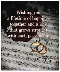 wedding wishes quotes for 200 inspiring wedding wishes and cards for couples that inspire you