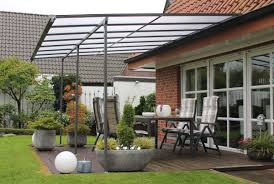 Haus Garten Kaufen Attraktiv Terrassenüberdachung Günstig Auf Ideen Fur Haus Und