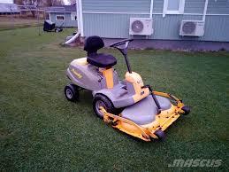 stiga ready 10 5hv 92 leikkuulaite riding mowers price 886