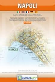 Napoli Map by The 25 Best Naples Map Ideas On Pinterest Map Of Flordia Map