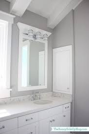 Bathroom Cabinets Seattle 171 Best Home Hall Bath Cabinetry Images On Pinterest Master