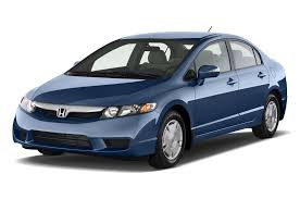 honda civic 2010 change 2010 honda civic reviews and rating motor trend
