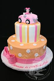 minnie mouse 1st birthday cake minnie mouse 1st birthday party ph d serts cakes