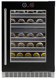 wine silhouette wine cellars archives silhouette appliances